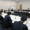日本・イラン友好議員連盟総会