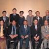 日本・カンボジア友好議員連盟昼食会