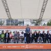 高崎美スタイルマラソン2016