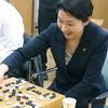 囲碁文化振興議員連盟役員会