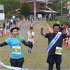 第30回北軽井沢マラソン