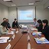 8月18日 エネルギー・資源に関する会議
