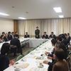 11月7日 私立大学等振興小委員会