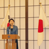 「日韓パートナーシップ宣言」20周年記念シンポジウム�A