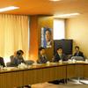 国税職員の定数確保等に関する陳情懇談会�@
