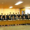 国税職員の定数確保等に関する陳情懇談会�B