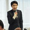 予算・税制に関する政策懇談会(法務・自治関係団体)