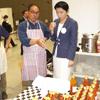 第13回JAグループ国産農畜産物商談会�@