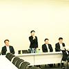 日本の生態系を取り戻す議員連盟 設立総会�@