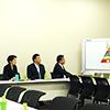 日本の生態系を取り戻す議員連盟 設立総会�A