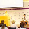 WPL(女性政治指導者)サミット2019�A